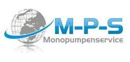 M-P-S-Logo